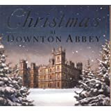 Chistmas at Downton Abbey