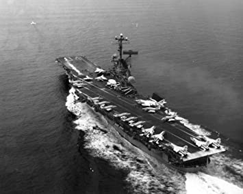 Amazon   米国海軍DC - a-4e A /...