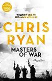 Masters of War: Danny Black Thriller 1 (Danny Black Series) (English Edition)