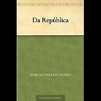 Da República
