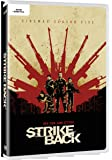 Strike Back: The Complete Fifth Season (DVD + Digital HD)