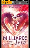 Milliards vs. Love