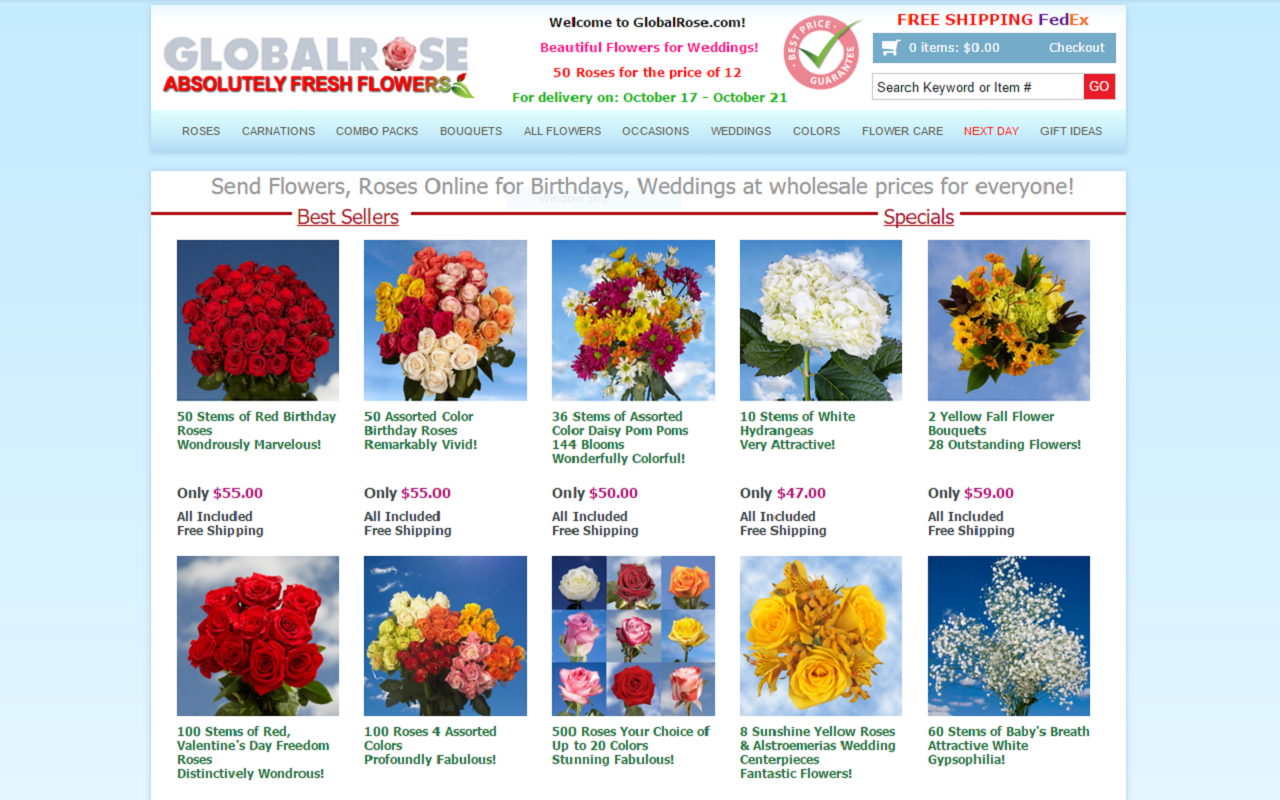 Amazon globalrose flowers delivery appstore for android mightylinksfo