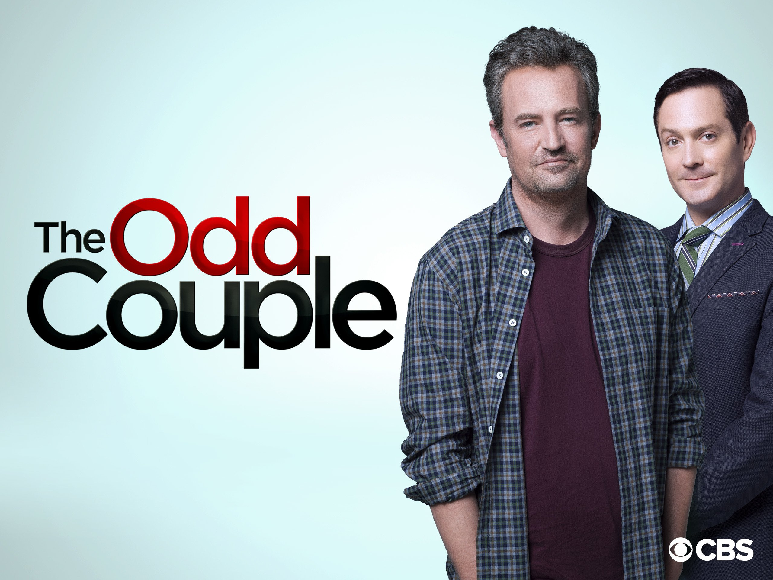 amazon com watch the odd couple season 1 prime video rh amazon com
