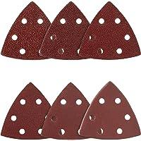 Triángulos de Molienda Delta │ 50 piezas │