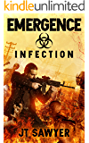 Emergence: Infection (English Edition)