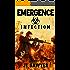 Emergence: Infection
