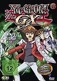 Yu-Gi-Oh! GX Vol. 08