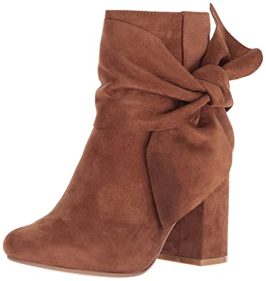 Women's Oslo Fashion Boot