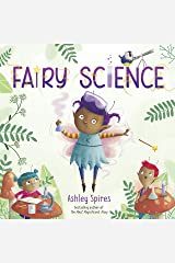 Fairy Science Kindle Edition