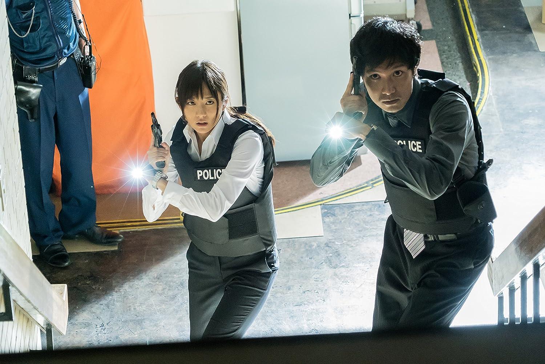 木村文乃主演の連続ドラマ「石の繭 殺人分析班」 海外サスペンスも