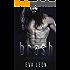 Brash: A Mountain Man M/M Omegaverse Mpreg Romance