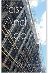 Past And Again Kindle Edition