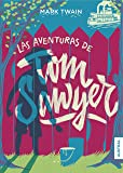 Las aventuras de Tom Sawyer (Austral Intrépida)