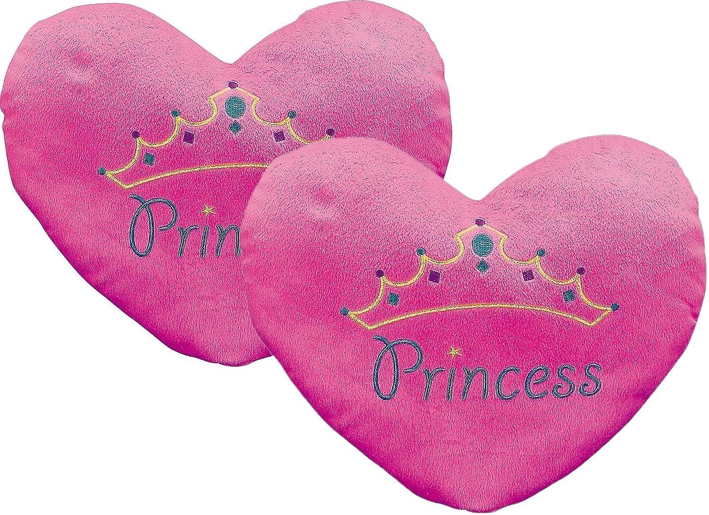 Amazon.com: Fun Express Princess