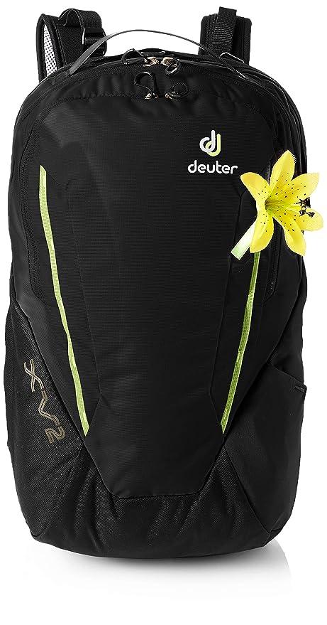 e0198fde53 Amazon.com  Deuter XV 2 SL Backpack