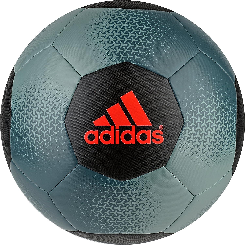 adidas Ace Glid - Balón de fútbol: Amazon.es: Deportes y aire libre