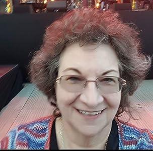 Pam Van Allen