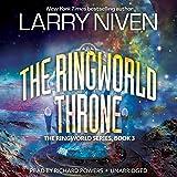 The Ringworld Throne: The Ringworld Series, Book 3