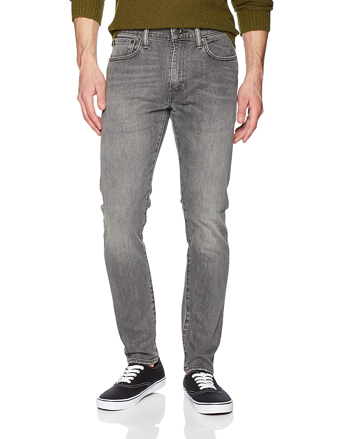 Levi's Men's 512 Slim Taper Fit Levi's 323164