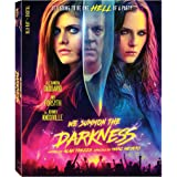 We Summon The Darkness [Blu-ray]