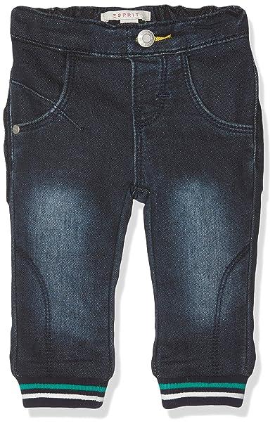 ESPRIT KIDS Jungen Jeans