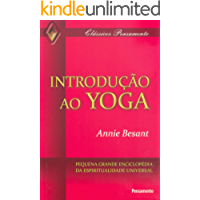 Introdução ao yoga (Clássicos Pensamento)