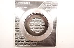 Competition Clutch Kit for KTM 350 XCF-W 2012-2016