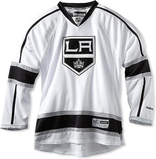 reebok edge premier jersey