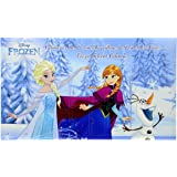 Disney Frozen Royally Cool Cosmetic Advent Calendar