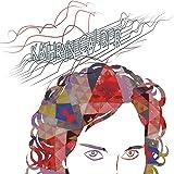 Kathryn Calder (Vinyl)