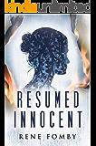Resumed Innocent