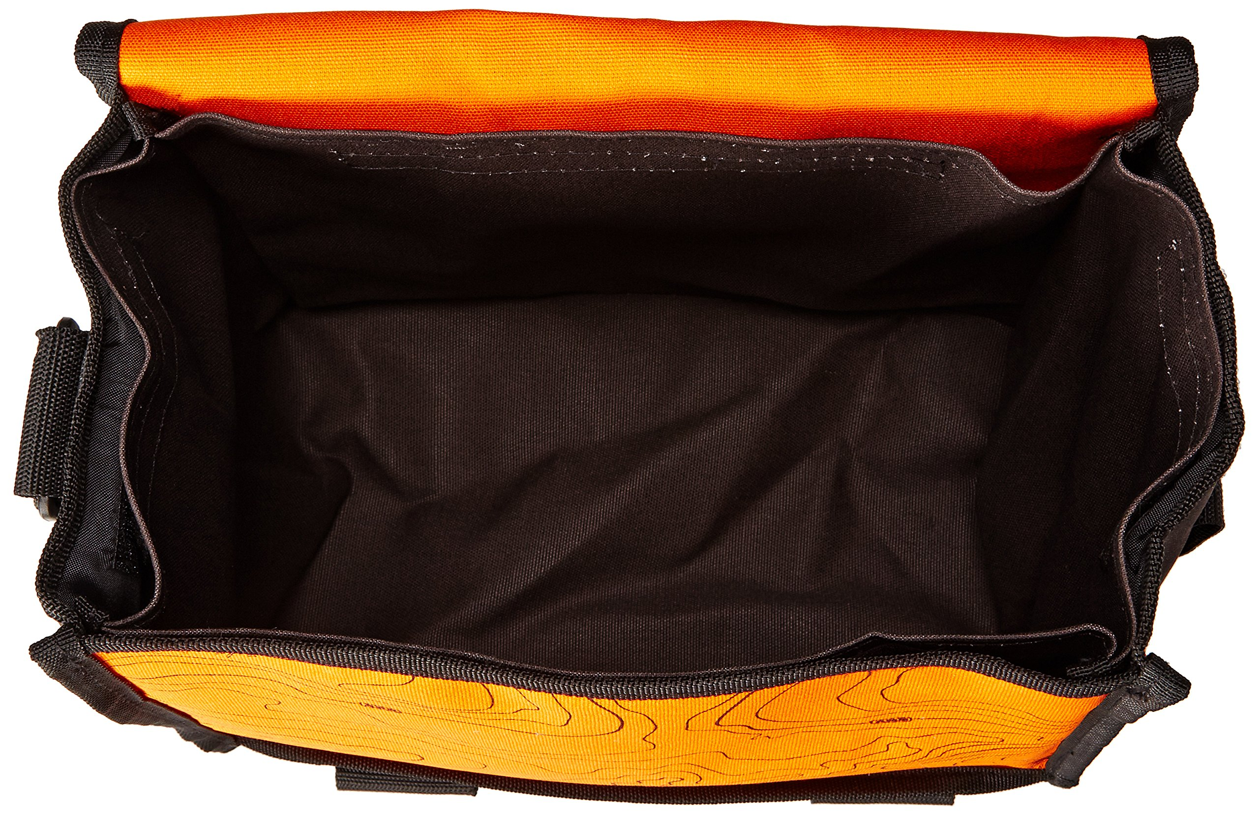 ARB ARB502 Orange Small Recovery Bag by ARB (Image #4)