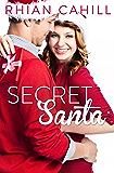 Secret Santa (novella) (Novella)