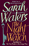 The Night Watch: shortlisted for the Booker Prize (English Edition)