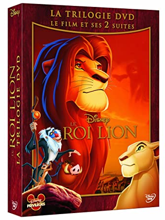 le roi lion film en entier vf watch online full movie 720p quality bodeathde mp3. Black Bedroom Furniture Sets. Home Design Ideas