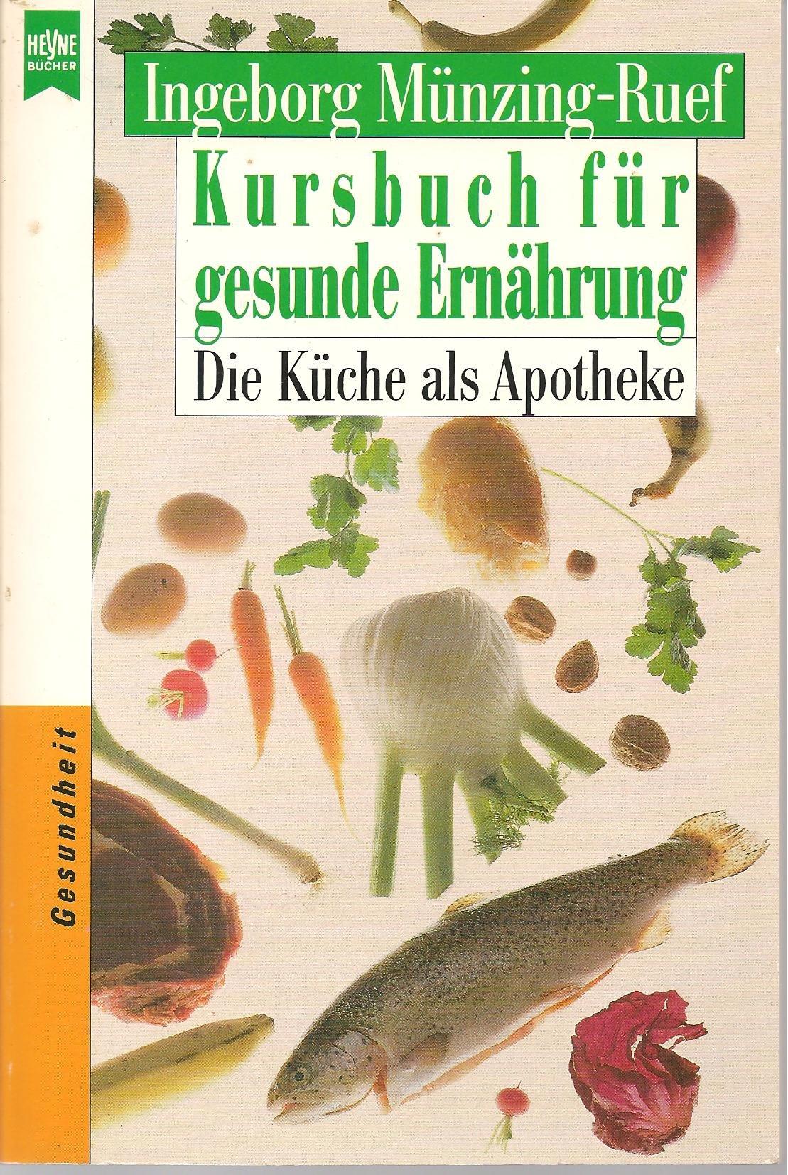 kursbuch-fr-gesunde-ernhrung