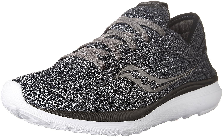 gris 45 EU Saucony E7510 paniers hommes Wool Kineta Relay bleu chaussures Lana chaussures Man