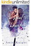 A Steel Heart (The Heart Series Book 2)