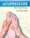 Acupressure (English)
