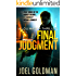Final Judgment (Lou Mason Thrillers Book 5)