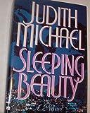 Sleeping Beauty: A Novel