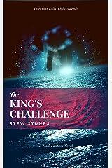 The King's Challenge Kindle Edition