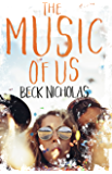 The Music Of Us