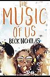 The Music Of Us - A free e-novella