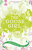 The Goose Girl (Books of Bayern)