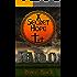 A Secret Hope: A Novel of Ancient Ireland (Sword and Spirit Series Book 1)