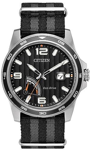 Reloj - Citizen - para Hombre - AW7030-06E