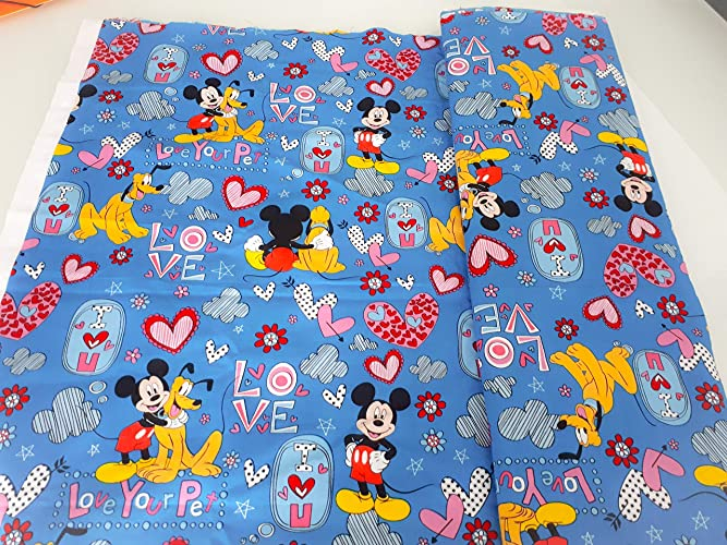 Pizarra enrollable mickey mouse pack regalo de 10 unidades ...
