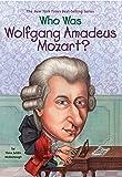 Who Was Wolfgang Amadeus Mozart?